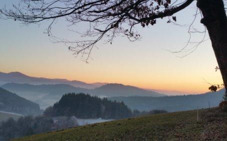 Kollnau, Waldkirch, Entspannung, Hatha Yoga